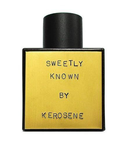 Kerosene - Sweetly Known (EdP) 100ml
