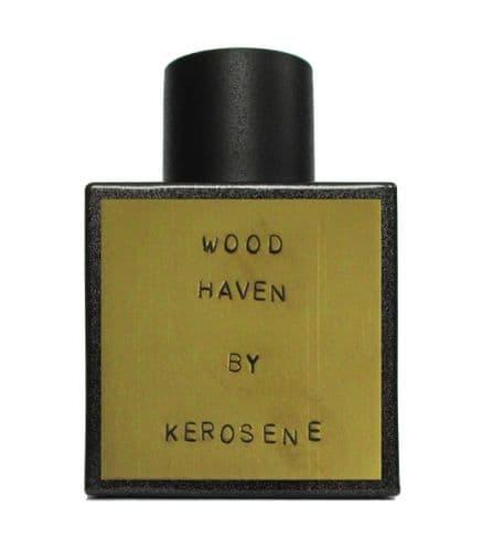 Kerosene - Wood Haven (EdP) 100ml