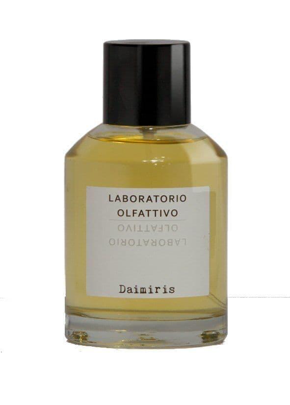 Laboratorio Olfattivo - Daimiris (EdP) 100ml