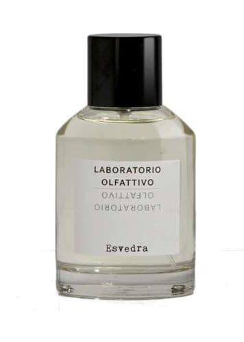Laboratorio Olfattivo - Esvedra (EdP) 100ml