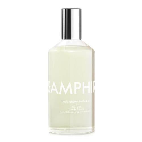 Laboratory Perfumes - No. 003 Samphire (EdT) 100ml