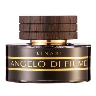 Linari - Angelo Di Fiume (EdP) 100ml