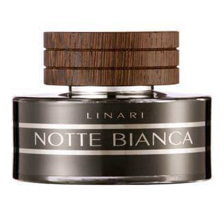 Linari - Notte Bianca (EdP) 100ml