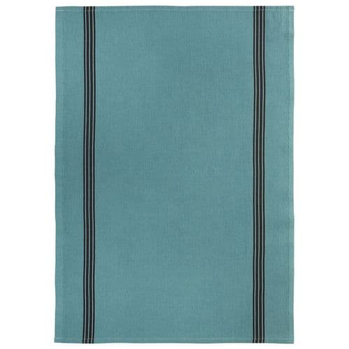 Luxury French Linen Tea Towel - Various Colours Available