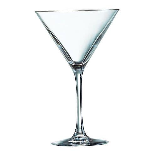 Martini Glass 30cl