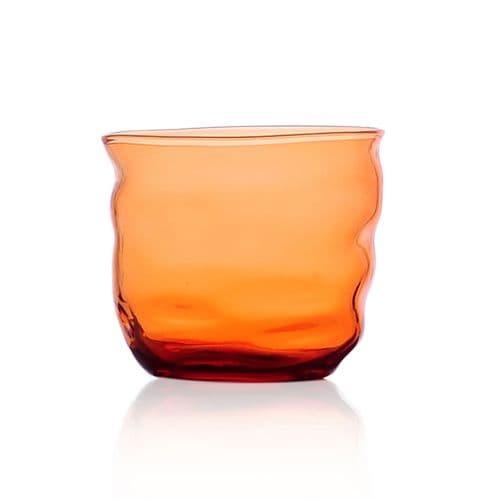Milanese Glass - Tumbler