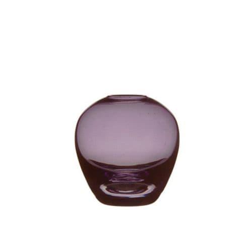 Minivase - Small