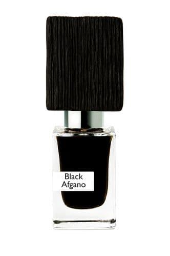 Nasomatto - Black Afgano (EdE) 30ml