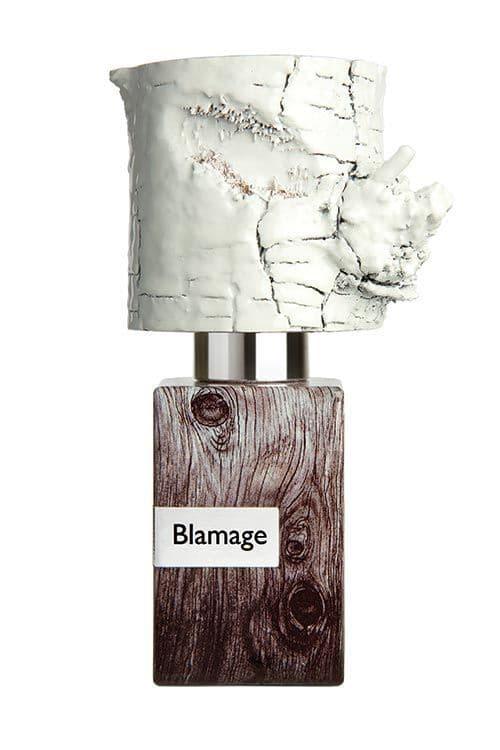 Nasomatto - Blamage (EdE) 30ml