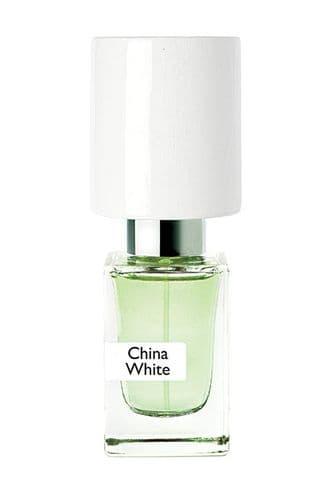 Nasomatto - China White (EdE) 30ml