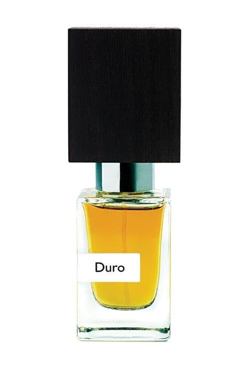 Nasomatto - Duro (EdE) 30ml