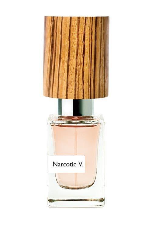 Nasomatto - Narcotic V (EdE) 30ml