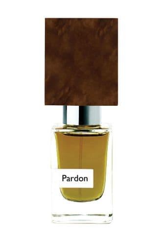 Nasomatto - Pardon (EdE) 30ml