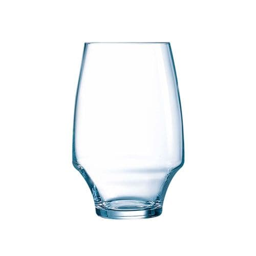 Open Up - Highball Glass - 35cl