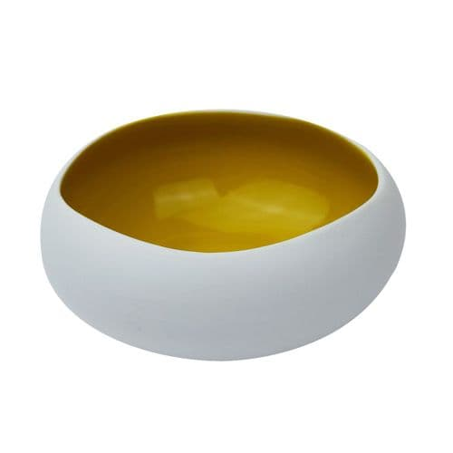 Oslo Small Bowl - 12 cm - Various Colours