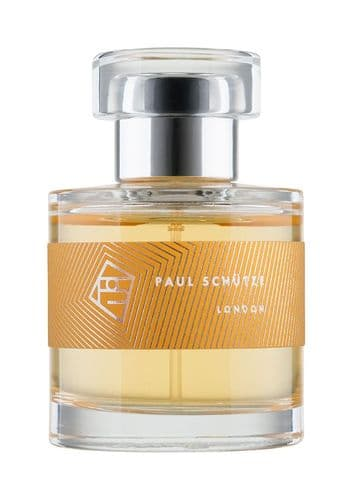 Paul Schütze - Cirebon (EdP) 50ml