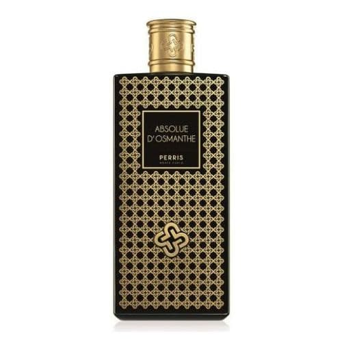 Perris Monte Carlo - Absolue D'Osmanthe (EdP) 100ml