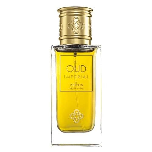 Perris Monte Carlo - Oud Imperial (EdE) 50ml