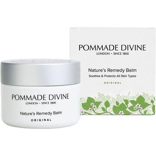 Pommade Divine - 50ml