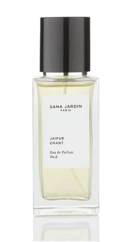 Sana Jardin - Jaipur Chant (EdP) 50ml