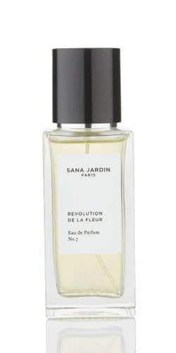 Sana Jardin - Revolution De La Fleur (EdP) 50ml