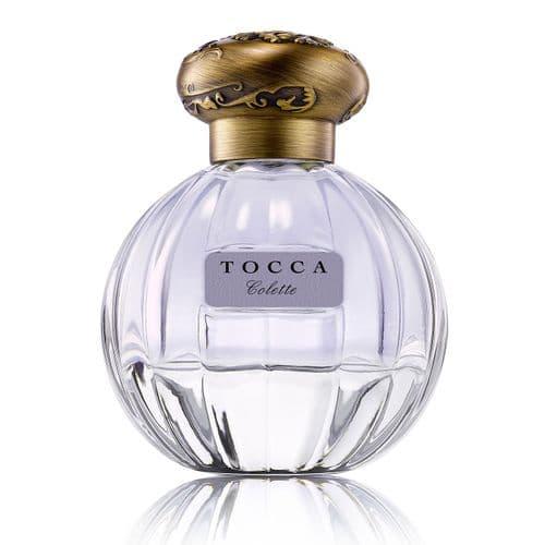 Tocca - Colette (EdP) 50ml