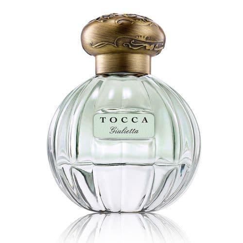 Tocca - Giulietta (EdP) 50ml