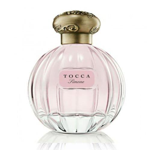 Tocca - Simone (EdP) 50ml