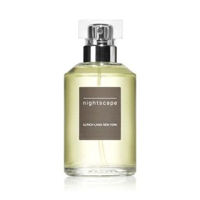 Ulrich Lang New York - Nightscape (EdT) 100ml