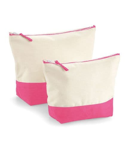 Westford Mill Dipped Base Accessory Bag