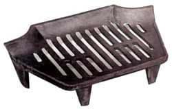 16 inch Classic Stool Grate BG007