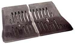 18 inch  Standard Grate (Old Pattern) BG019