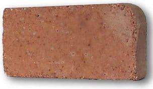 Baby Bull Nosed Bricks (each) - 8180001