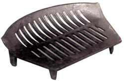 BG002 - 14 inch Stool Grate