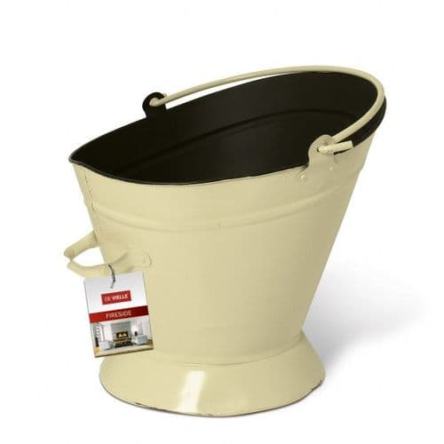 Deville Heritage Traditional Waterloo Bucket - DEV878
