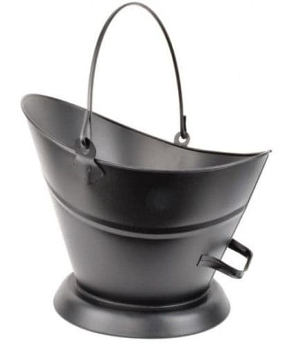Manor Waterloo Bucket - 1631321