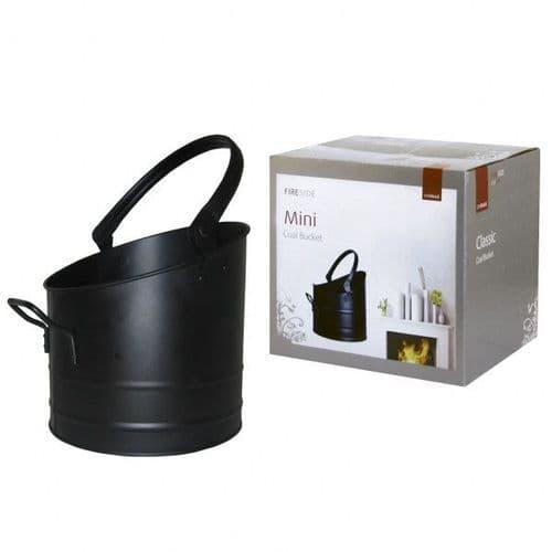 Mini coal hod - DEV022