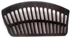 Tradition Arch Grate  BG025
