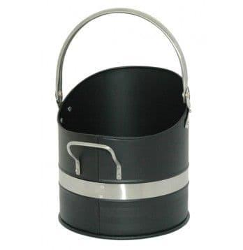Warwick Helmet black pewter (1631396)