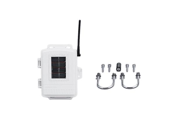6332OV Multi Sensor Transmitter