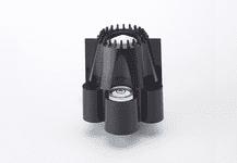 6490 UV Sensor