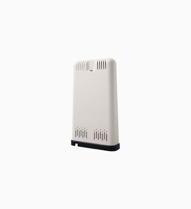 6805UK IP Gateway, Wi-Fi/Ethernet