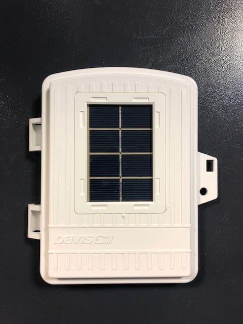 7345.086 Shelter door (solar)