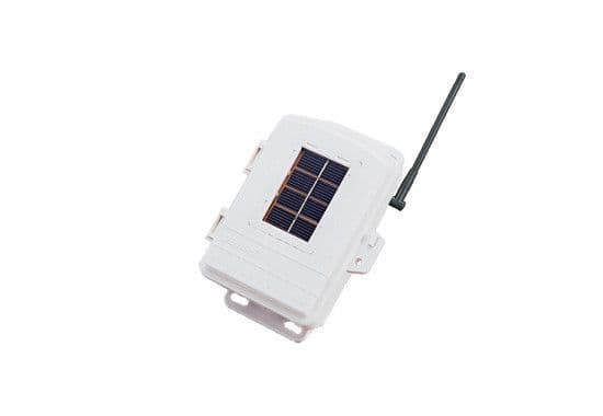 7627 Wireless Repeater for Vantage Pro2 or Vantage Vue with Solar Power