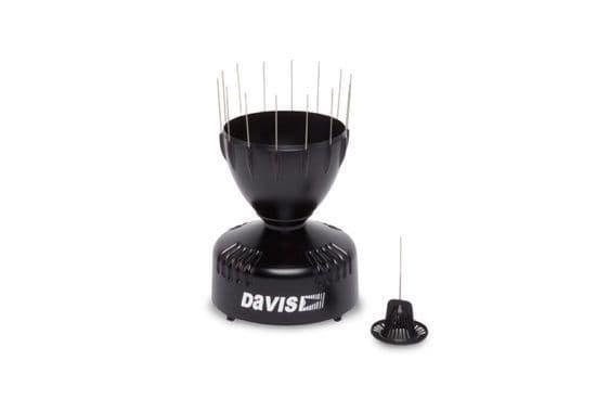 Davis AeroCone Rain Collector Cone Replacement Kit 6462