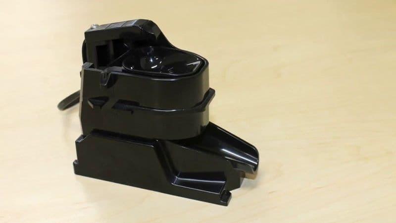 Davis Vantage Pro 2 Rain Tipping Spoon 0.2mm 7345.147 (NEW)