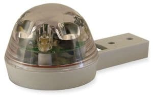 Hydreon Sensors