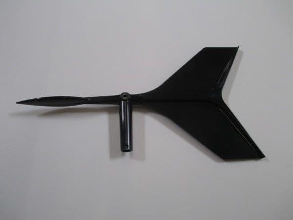 Vantage Vue Wind Vane for ISS