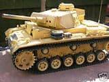 Panzer III / Stug III