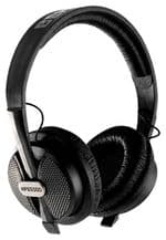 Behringer HPS5000 Headphones - Studio Monitoring & DJ's